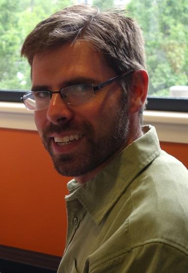 Mikael Swirp